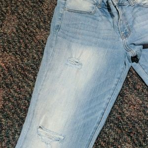 American Eagle Outfitters Jeans - American Eagle jegging jeans